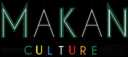 Makan-Culture-Logo