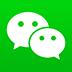 WeChat Makan Culture Malaysia